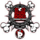 Big Bad Dog Productions